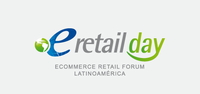 Eretail Day Mexico DF
