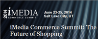 iMedia Commerce Summit The Future of Shopping