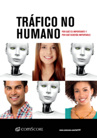 Non-Human Traffic: Why It Matters and Why You Should Care