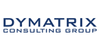 Dymatrix Consulting Group