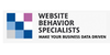 Website Behavior Specialists