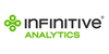 Infinitive Analytics