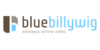 Blue Billywig