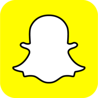 Snapchat Breaking into the Mainstream as it Posts New Highs Across Age Segments