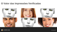 The Value of Verified Impressions