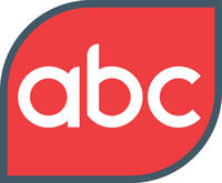 ABC Certification comScore