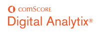 comScore and Microsoft Partner to Provide Big Data Mining and Visualization Solution