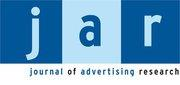comScore in Journal of Advertising Research on Topic of Social Media Effectiveness Measurement