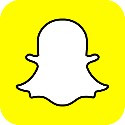 new concept c9db1 36451 Snapchat Breaking into the Mainstream as it Posts New Highs Across.
