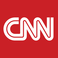 Understanding CNN's Unduplicated Cross-Media Audience Footprint