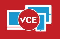 validated Campaign Essentials (vCE) Mobile Charter Results Highlight the Strengths and Advantages of Mobile Advertising