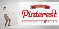 Pinterest Promoted Pins