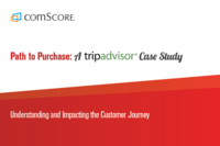 Path to Purchase: A TripAdvisor Case Study