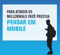 How millennials are leading the mobile consumption in Brazil