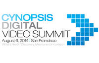 Cynopsis Digital Video Business Summit