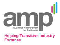 AMP Stakeholder Conference