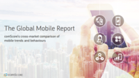 Global Mobile Trends Webinar