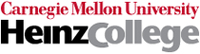 Carnegie Mellon University Heinz College