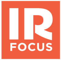 IR Focus: Mobile Commerce Conference