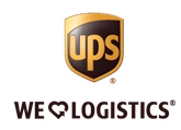 UPS Pulse of the Online Shopper A Customer Experience Study