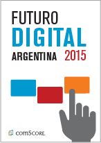 2015 Argentina Digital Future in Focus