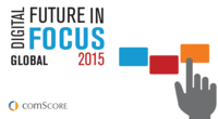 2015 Global Digital Future in Focus