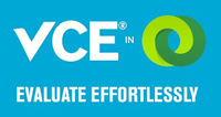 Introduction to vCE in DoubleClick: An Effortless, Actionable and Trusted GRP