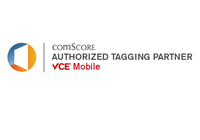 Mobile In-App Ad Tagging: Become a Mobile Authorized Tagging Partner for comScore vCE