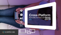 2016 US Cross Platform Future in Focus