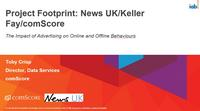IAB Europe Research Awards Winner Webinar: comScore and News UK