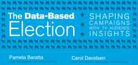 The Data Based Webinar Shaping Campaigns with TV Audience Insights