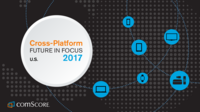 2017 U.S. Cross-Platform Future in Focus