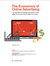The Economics of Online Advertising