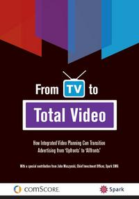 TV to Total Video Cross-Platform Measurement in Action