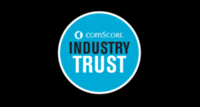 comScore Brings Independent Metrics to Programmatic Buying to Elevate Quality Inventory and Trust in Transactions