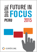 2015 LATAM Digital Future in Focus