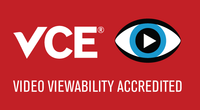 Video Viewability Measurement