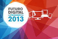 Latin America Future in Focus