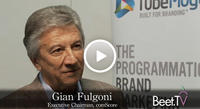 "Gian Fulgoni on comScore's ""Viewability"" Tool."