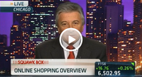 Gian Fulgoni comments on the 2013 holiday shopping season to date
