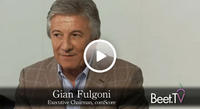 Gian Fulgoni on Kelloggs Digital ROI Boost.