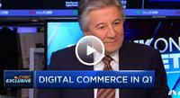 Digital Commerce - Gian Fulgoni on CNBC