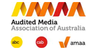 Audited Media Association of Australia