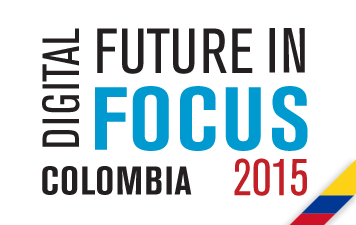 Digital-Future-in-Focus-2015-Colombia