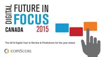 2015 Canada Future in Focus