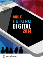Chile Digital Future in Focus 2014
