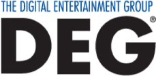 Digital Entertainment Group