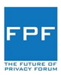 FPF The future of Privacy Forum