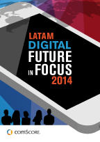 2014 LATAM Digital Future in Focus