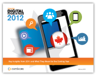 2012 Canada Digital Future in Focus